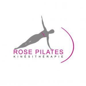 logo_rosepilates_revu3