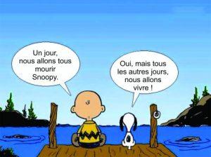 Snoopy-vivre-f_m
